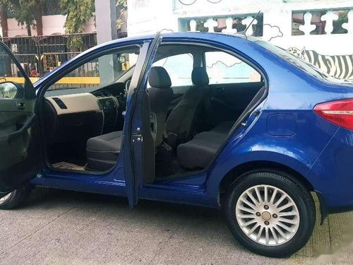 2014 Tata Zest MT for sale in Pune