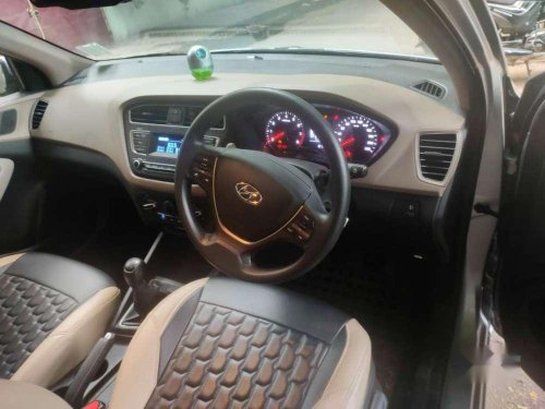 Hyundai i20 Sportz 1.2 2019 MT in Chennai