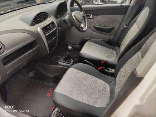 2017 Maruti Suzuki Alto 800 MT for sale in Thrissur
