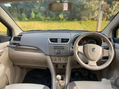 Maruti Suzuki Ertiga VDI 2013 MT for sale in Hyderabad