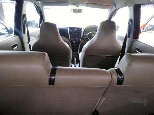 Used Maruti Suzuki Celerio ZXI 2014 MT for sale in Nagar