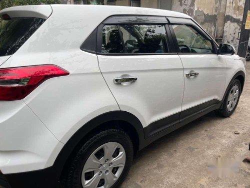 Hyundai Creta S 2017 MT for sale in Gurgaon