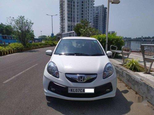 Used 2014 Brio VX  for sale in Kochi