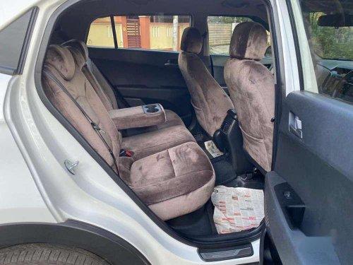 2016 Hyundai Creta 1.6 SX MT for sale in Thrissur