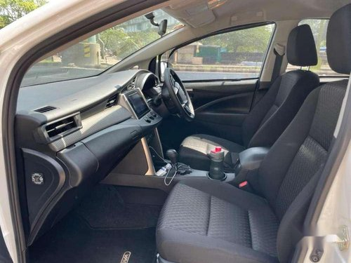 Used 2020 Toyota Innova Crysta AT for sale in Kochi-2