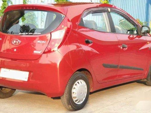 2012 Hyundai Eon Era MT for sale in Mumbai