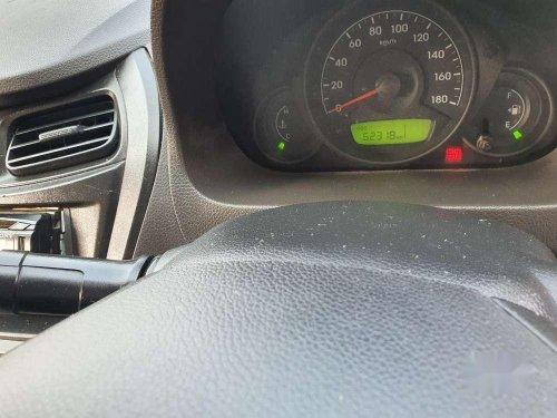 2012 Hyundai Eon D Lite MT for sale in Hyderabad