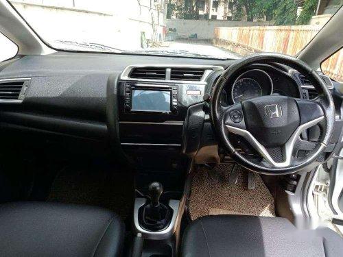 Used Honda Jazz VX 2016 MT for sale in Mumbai