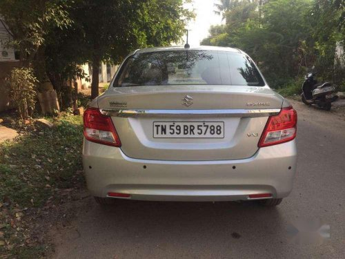 Maruti Suzuki Swift Dzire 2018 MT for sale in Madurai