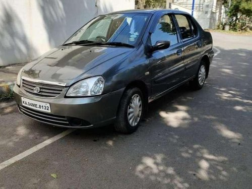2008 Tata Indigo MT for sale in Halli