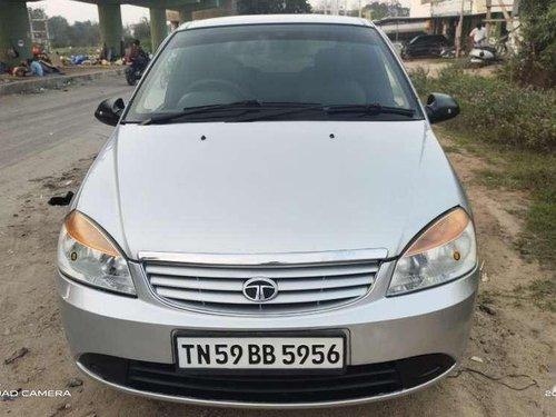 2013 Tata Indica V2 MT for sale in Dindigul
