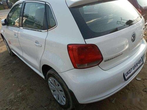 2014 Volkswagen Polo MT for sale in Dehradun