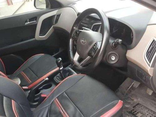 Used 2015 Hyundai Creta 1.6 SX MT in Nagpur
