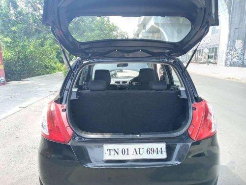 Used Maruti Suzuki Swift VDI 2013 MT in Chennai