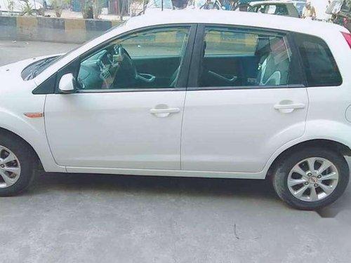 Ford Figo Titanium 2011 MT for sale in Noida
