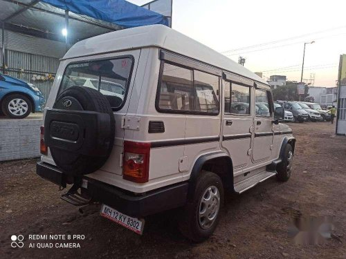 2014 Mahindra Bolero MT for sale in Pune-3