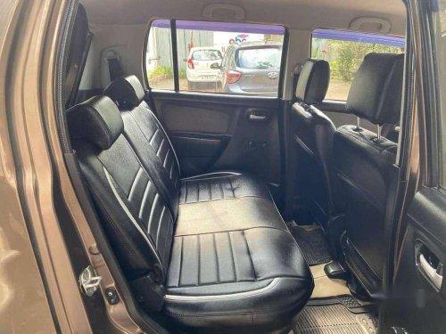 2014 Maruti Suzuki Wagon R LXI CNG MT for sale in Nashik