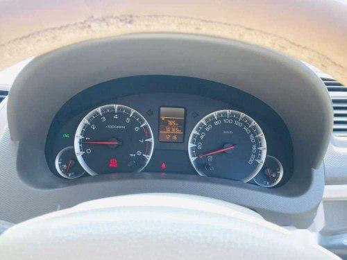 Used 2013 Maruti Suzuki Ertiga VXI CNG MT in Thane