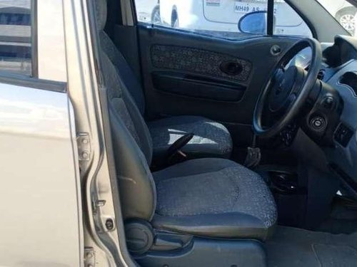 Used Chevrolet Spark 1.0 2007 MT for sale in Nagpur