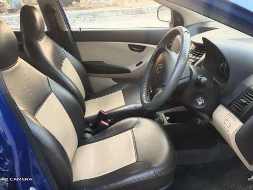 2014 Hyundai Eon Magna MT for sale in Dindigul