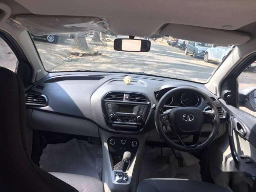 2018 Tata Tiago AMT 1.2 Revotron XTA AT for sale in Mumbai