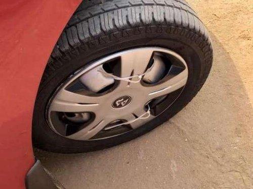 2010 Maruti Suzuki Wagon R LXI MT for sale in Erode