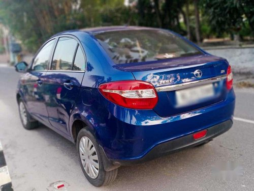 2015 Tata Zest MT for sale in Thiruvananthapuram