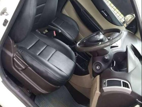 2011 Hyundai i20 Era 1.2 MT for sale in Coimbatore