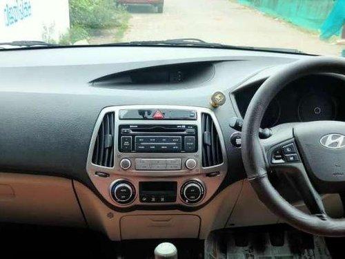 2012 Hyundai i20 Asta 1.2 MT for sale in Kochi