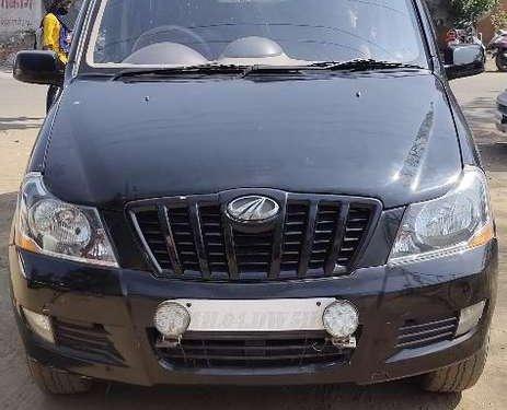 2009 Mahindra Xylo E8 BS IV MT for sale in Nashik