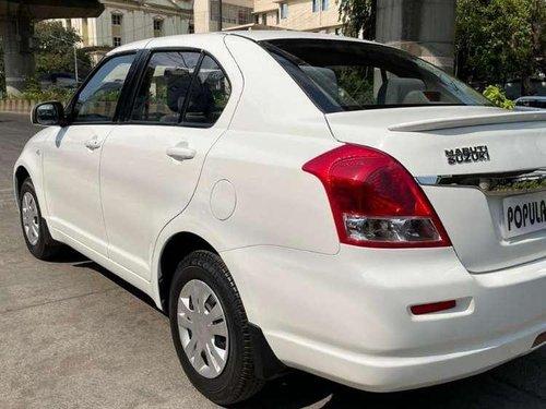Maruti Suzuki Swift Dzire 2007 MT in Mumbai