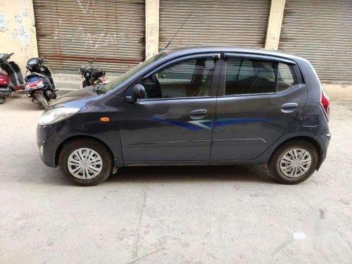 Hyundai i10 Era 2013 MT for sale in Hyderabad