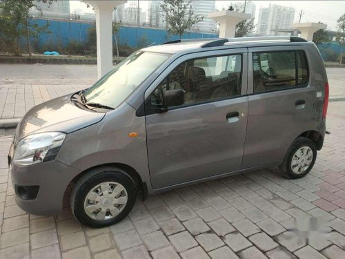 2010 Maruti Suzuki Wagon R MT for sale in Noida