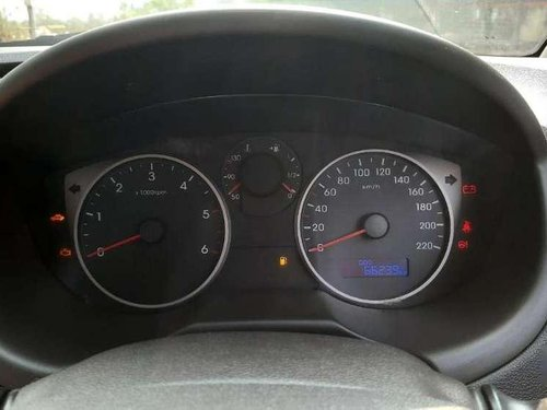 Used Hyundai i20 Magna 1.4 CRDi 2013 MT for sale in Palghar