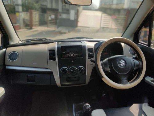 2013 Maruti Suzuki Wagon R LXI MT for sale in Mumbai