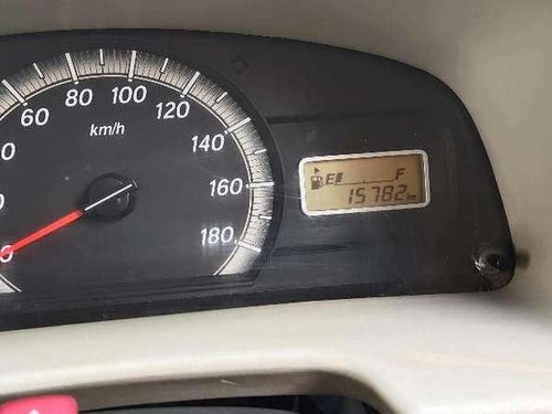 2018 Maruti Suzuki Eeco MT for sale in Indore