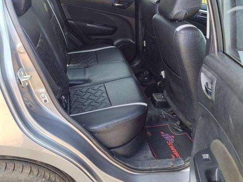 Used Maruti Suzuki Swift VDI 2015 MT for sale in Kundapur
