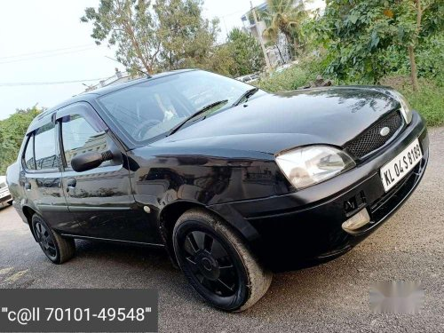 Used 2005 Ikon 1.3 Flair  for sale in Coimbatore