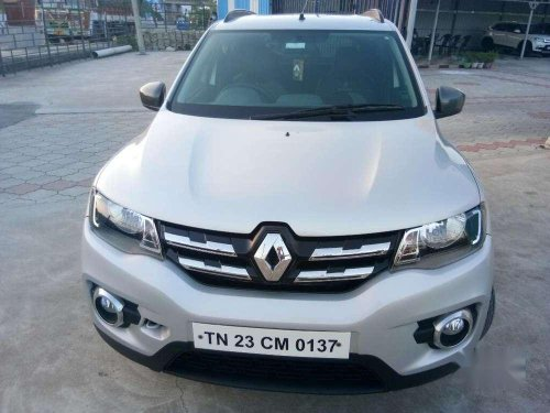 Used 2018 Renault Kwid RXT AT for sale in Namakkal