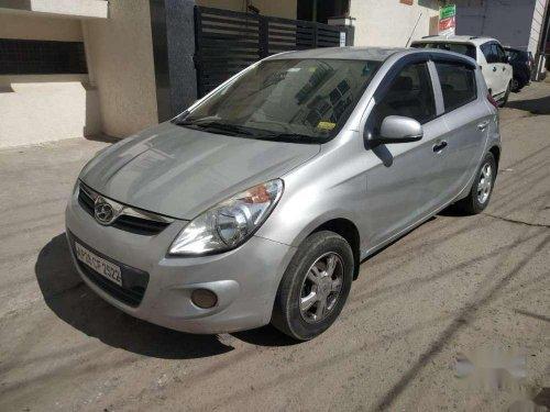 Used Hyundai i20 Asta 1.2 2011 MT for sale in Hyderabad