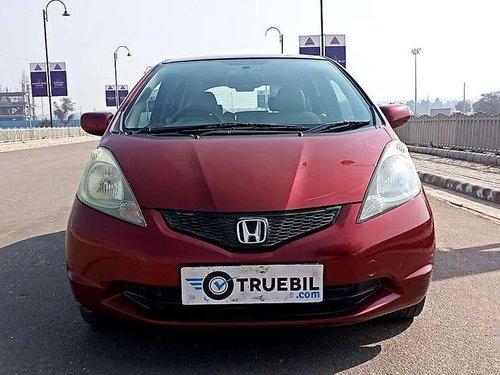 2011 Honda Jazz S MT for sale in Gurgaon