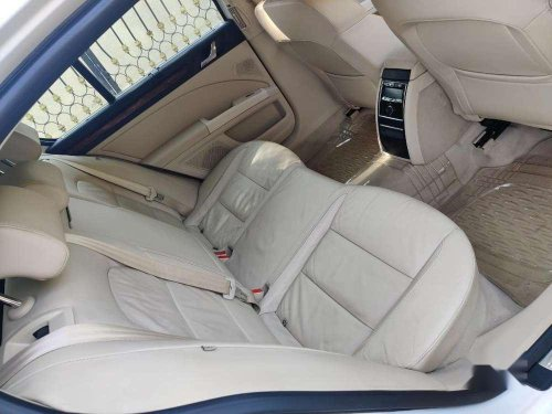 2010 Skoda Superb 1.8 TSI AT for sale in Pune