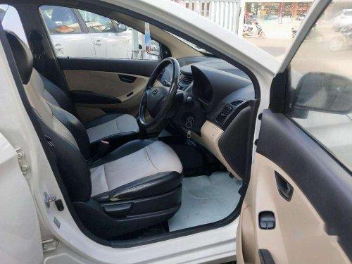 Used Hyundai Eon Era 2015 MT for sale in Kochi