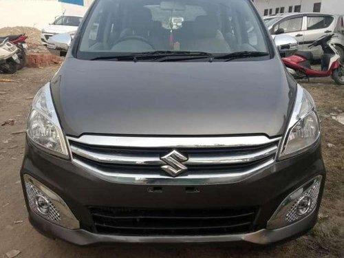 2017 Maruti Suzuki Ertiga VDI MT for sale in Kanpur