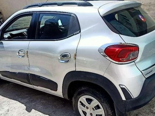 Used 2016 Renault Kwid RXT MT for sale in Nagar