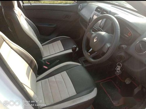 Used 2015 Renault Kwid RXT MT in Pune
