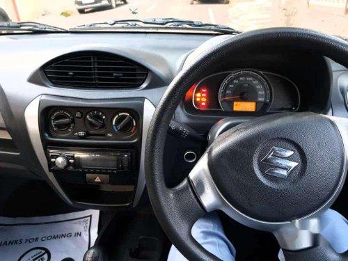 Used Maruti Suzuki Alto 800 LXI 2017 MT for sale in Nagar