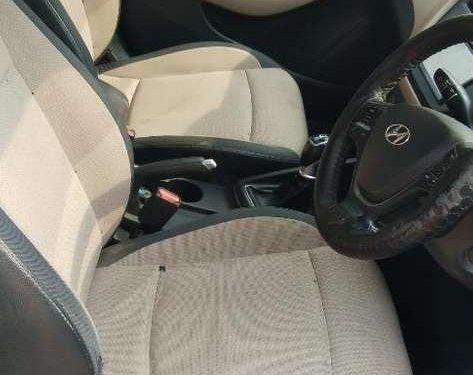 2015 Hyundai Elite i20 MT for sale in Nagpur