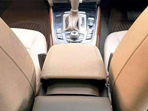Audi Q5 2.0 TDI 2012 AT in Gurgaon