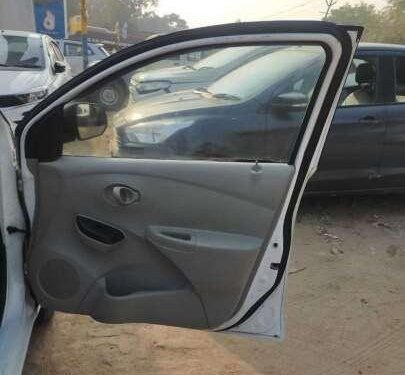 2016 Datsun GO T MT for sale in Varanasi